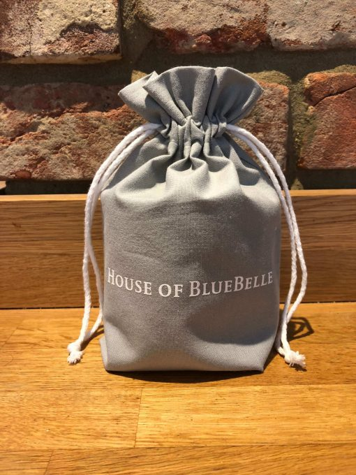 House of BlueBelle Gift Bags 1