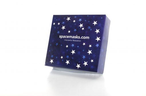 Spacemasks 3