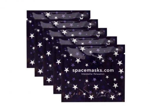 Spacemasks 4