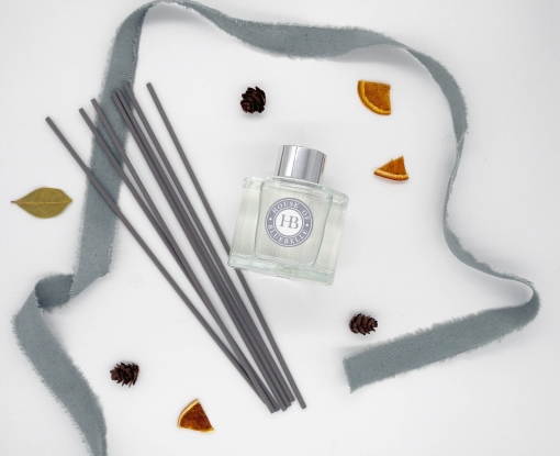 Reed Diffusers 3