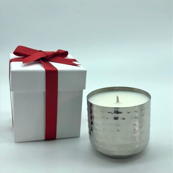 Hand Wash and Hand Lotion Gift Set 6